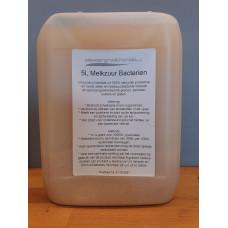 5L Melkzuurbacterien