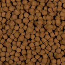 Color Astax  3.0 MM 600 kg ( 40 x 15kg)