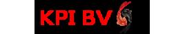 KPI B.V.